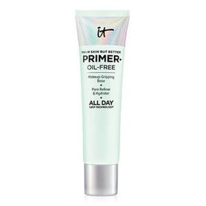 🆕It Cosmetics Your Skin But Better Makeup Primer